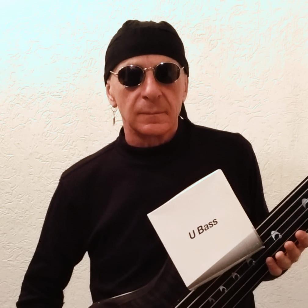 Bob Masala